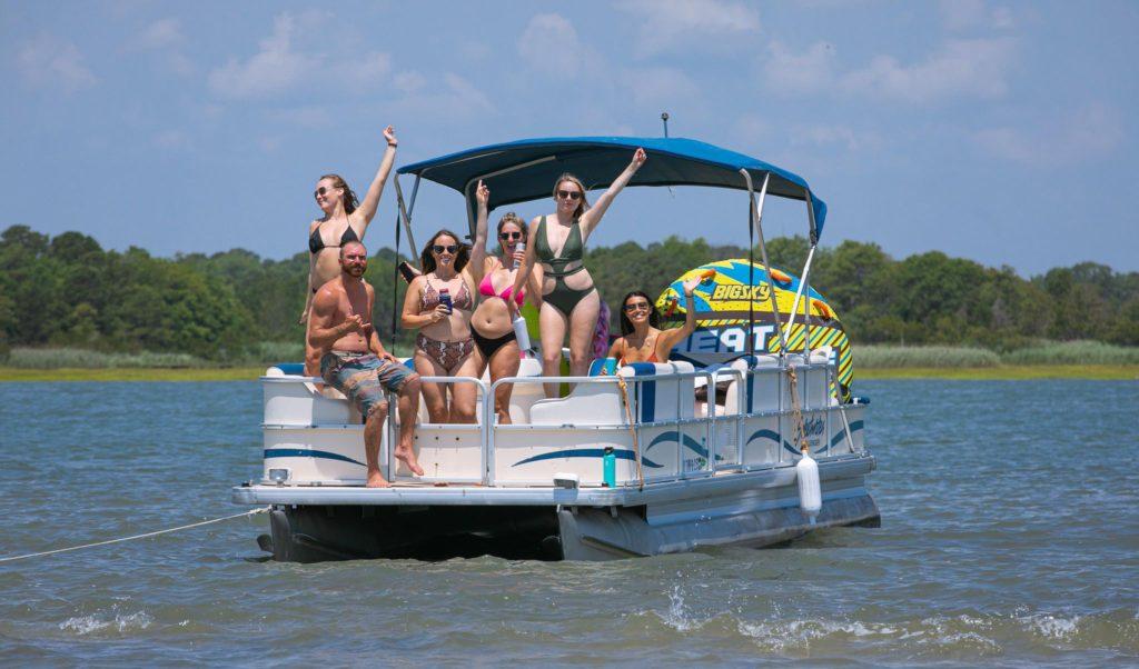 pontoon-boat-rental-oc-md-11