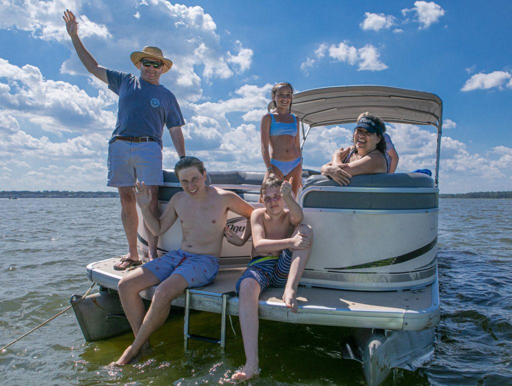 pontoon-boat-rental-oc-md-12
