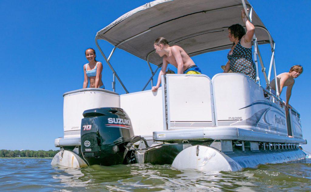 pontoon-boat-rental-oc-md-2