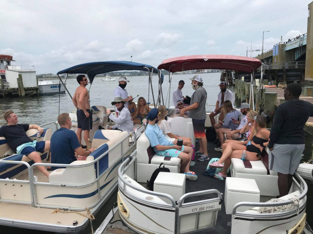 pontoon-boat-rental-oc-md-4
