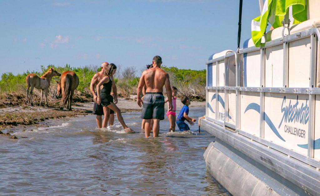 pontoon-boat-rental-oc-md-7